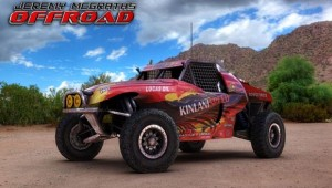 Jeremy-mcgrath-offroad-walkthrough
