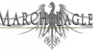 March_of_the_Eagles_Logo