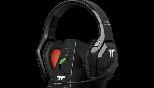 Tritton-Xbox-360-Warhead