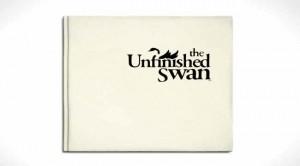 Unfinished Swan logo
