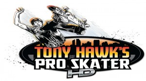 tony hawk pro skater hd xbox 360 review