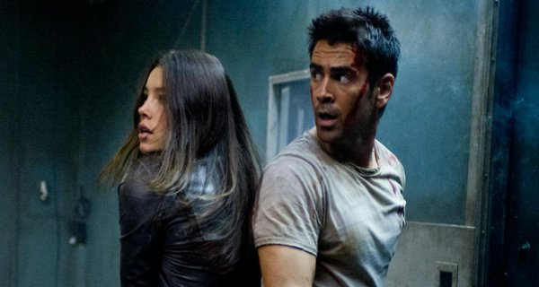 total recall review image 1