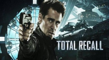 total recall review image 3