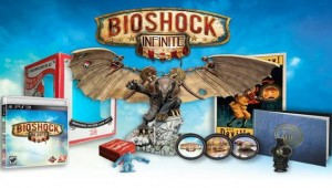 Bioshock Infinite Gets A New Trailer image