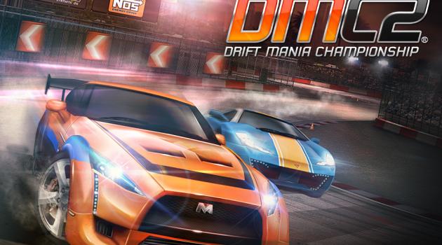 DMC2_01