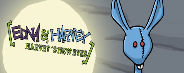 Edna_and_Harvey_Logo