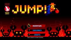 JUMP-01-500x281