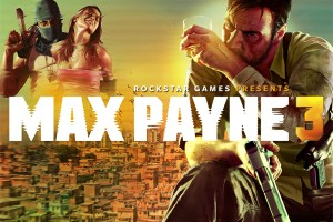 Max-Payne-3-for-PC