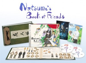 Natsume_3D_packaging_announce400