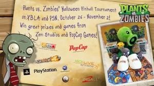 PvZ_tournament_promo_art_FINAL1