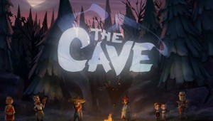 TheCave-wiiu