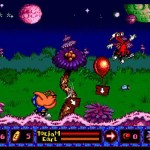 ToeJam Screen1