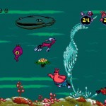 ToeJam Screen2