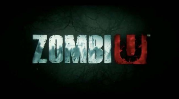 Zombi-U-pic