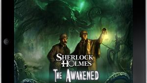 awakened_ipad_blog