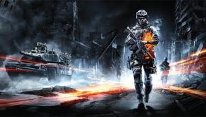Battlefield 3 Premium Breaks 2 Million Subscribers