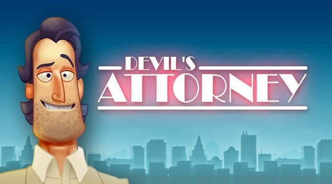 Devil&#039;s Attorney (Android, iOS) Review image