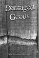 damaged_goods_hires_cover