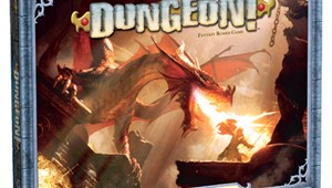 dungeon!_cover