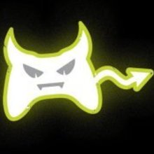 evil logo.large