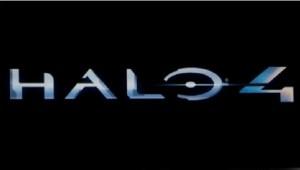 halo-4-logo1