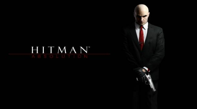 Hitman: Absolution's Difficulty Levels Revealed image