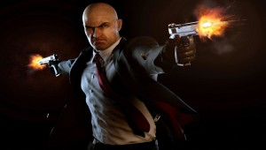 Rumoured Hitman HD Collection Trophy Listings Revealed image