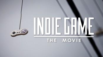 indiegamethemovie_titlescreen_byindiegamethemovie
