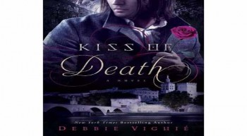 kiss_of_death_Cover