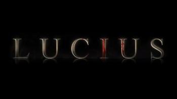 Lucius PC Header Title