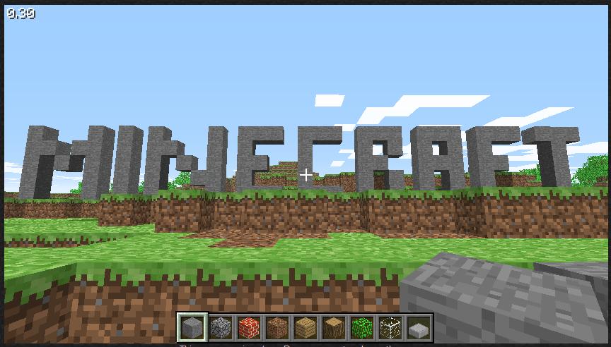 Skincraft - Crea tus skins para Minecraft. - Taringa!