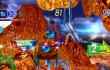 NiGHTS Into Dreams... (PS3) Review