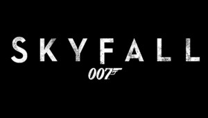 skyfall_post-650