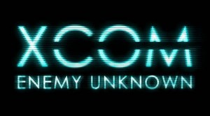 xcom-enemy-uknown-title