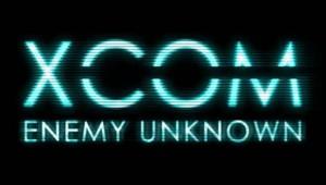 xcom-enemy-uknown-title
