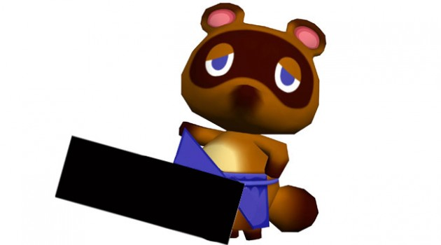 3ds sales japan animal crossing fixed