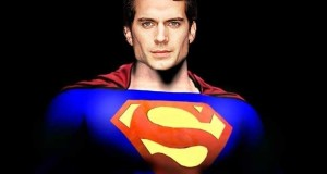 82f19683_smush_Henry-Cavill-Superman-600x320