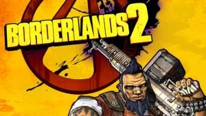 Horde 4 Charity announce 48hr Borderlands 2 session