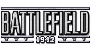 Battlefield 1942 available for free download