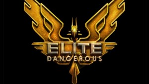 Elite: Dangerous announced and seeking funding