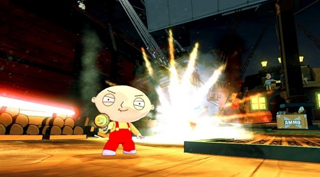 FamilyGuy_Screenshot_Pirate5