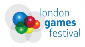 London Games Festival Art charity auctions begin