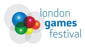 London Games Festival Art charity auctions begin
