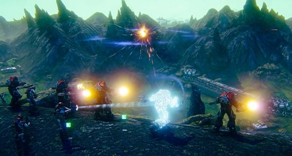 http://gamesfiends.com/wp-content/uploads/2012/11/PlanetSide2Ingame.jpg