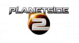 PlanetSide 2 officially launched
