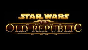 Star Wars: The Old Republic free-to-play date announced