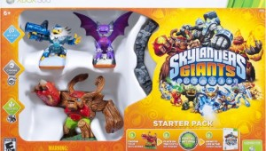 Skylanders-Giants-X360-StarterPack-525x331