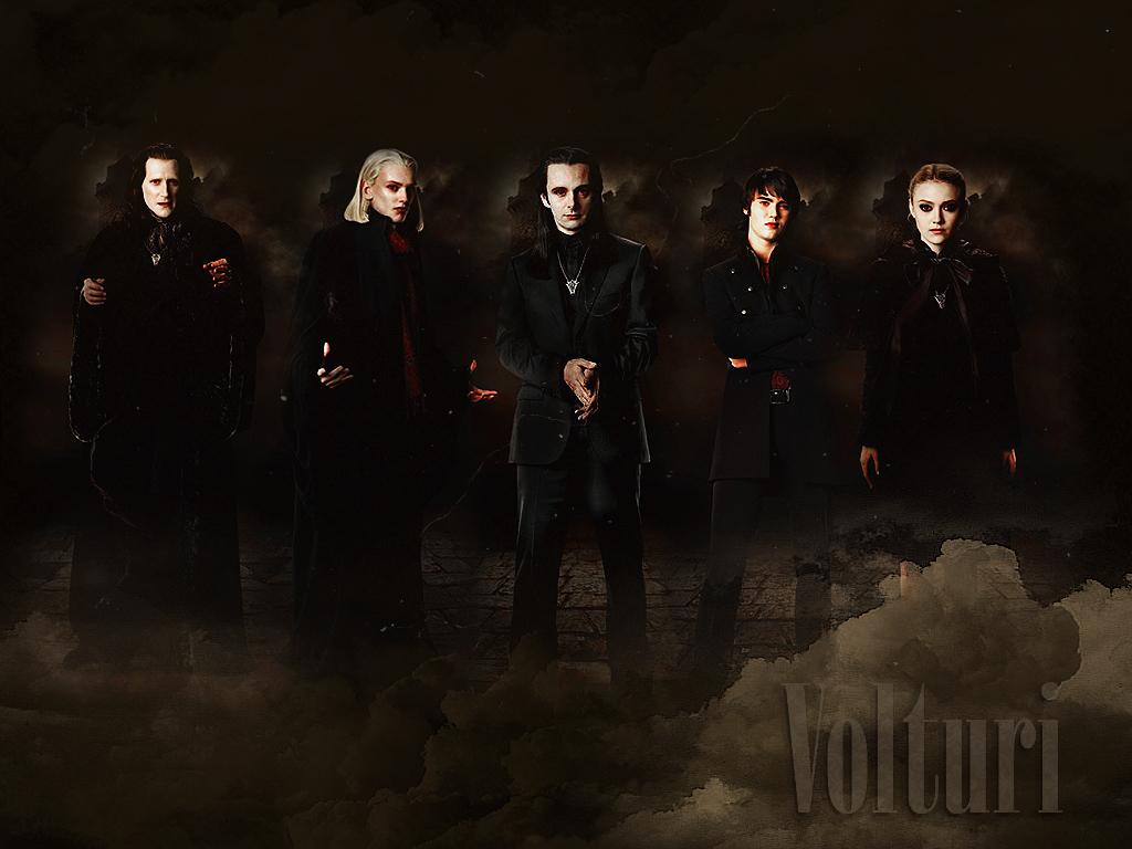Image cullen family breaking dawn wallpaper twilight series - The Twilight Saga Breaking Dawn Part 2 Games Fiends