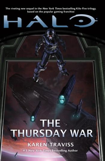 The_Thursday_War