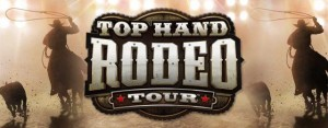 Top-Hand-Rodeo-Tour_game-featured